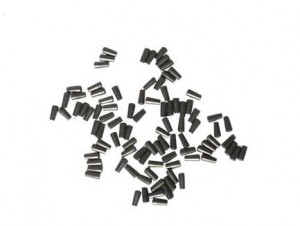 Polished Tungsten Carbide Stud Pin Manufacturer