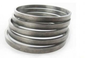 High Quality for Alloy Shield Cutter -