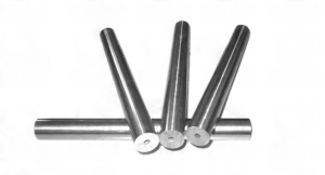 Tungsten Carbide PCB Rod