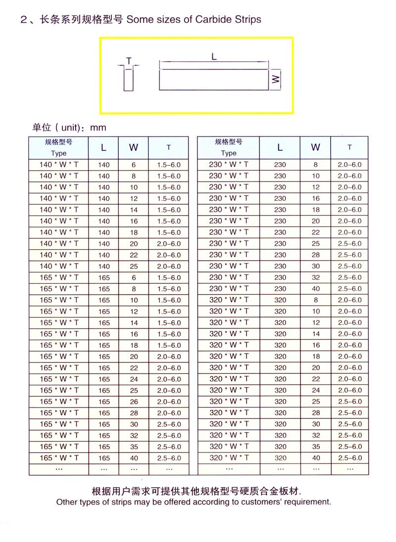 6b59a302-0bcb-47cc-b64f-556937f2ae08