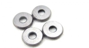 Top Grade Carbide Rotary Files -
