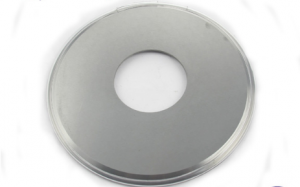 Personlized Products Nb Carbide -