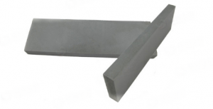 Tungsten Carbide Bars Manufacturer