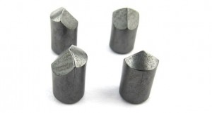 Tungsten Buttons Bit,Carbide Ball Tooth