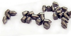 OEM/ODM Supplier Flat Ejector Pin -