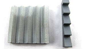 Tungsten Carbide Special Tool Parts