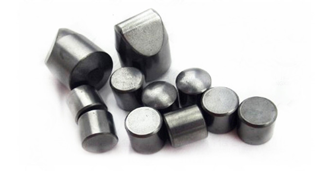 Manufactur standard Solid Carbide Drill Bits -