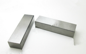 Sintered grinding tungsten carbide palte manufacturer