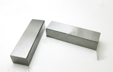 ODM Factory Supply Sic Briquette - Sintered grinding tungsten carbide palte manufacturer – Shanghai HY Industry