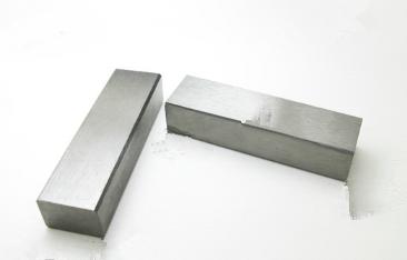 China Wholesale 2mm Diameter Tungsten Ball - Sintered grinding tungsten carbide palte manufacturer – Shanghai HY Industry