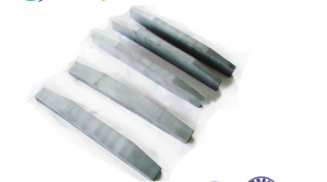 Tungsten Carbide Plane Processing Cutting Tool