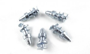 HY9-10-1 Tungsten Carbide Antislip Tire Studs
