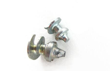 High Quality Carbide Alloy Jar -