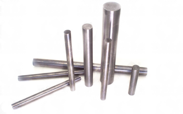 Manufacturer of Yg6 Carbide -