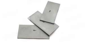 Non-standard Tungsten Carbide Sheet