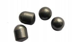High definition Hard Metal K20 -